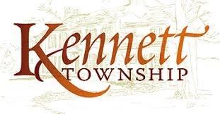Kennett Logo