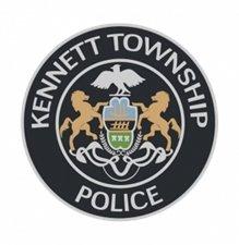 Kennett Township Logo