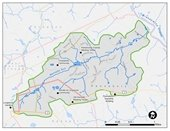 The Bennett's Run Watershed Survey