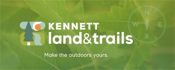 kennett land and trails