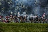 Brandywine Battlefield Heritage Interpretation Plan