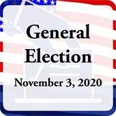 Voting in Kennett Township
