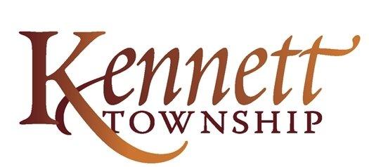 Kennett Township
