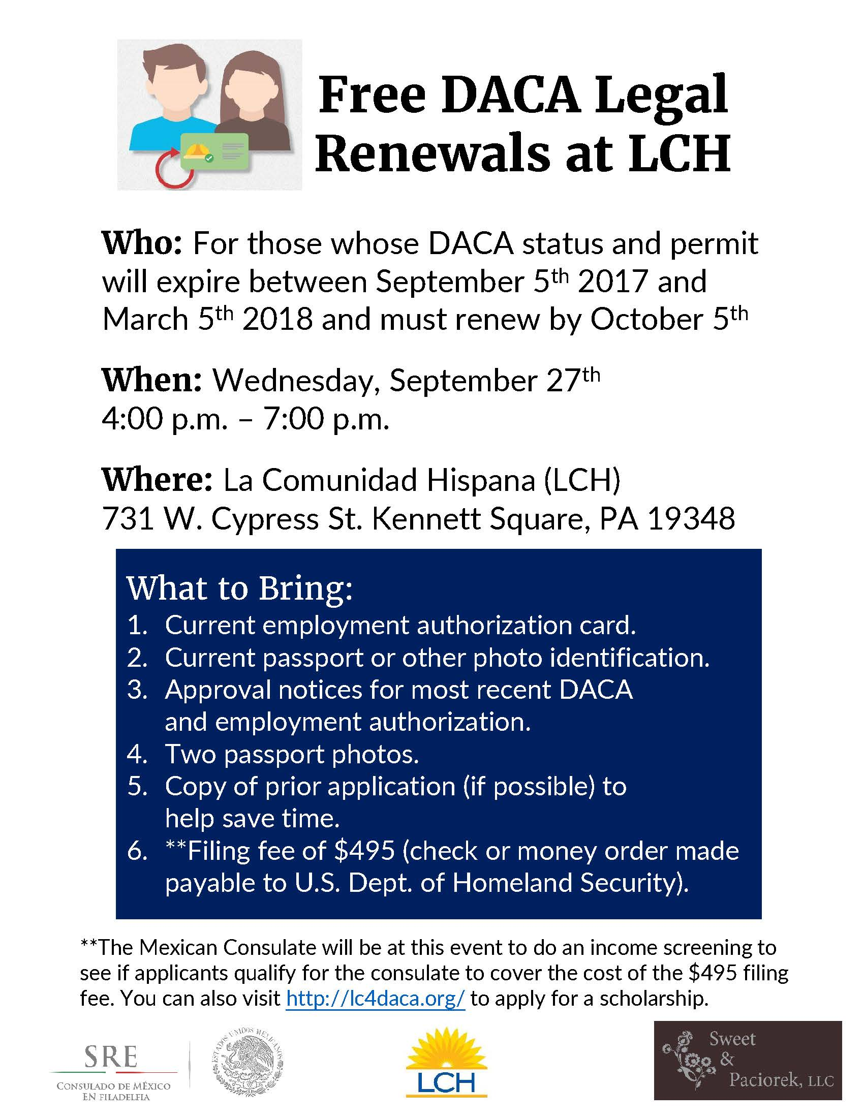 DACA Enrollment clinic LCH final 12pm_Page_1