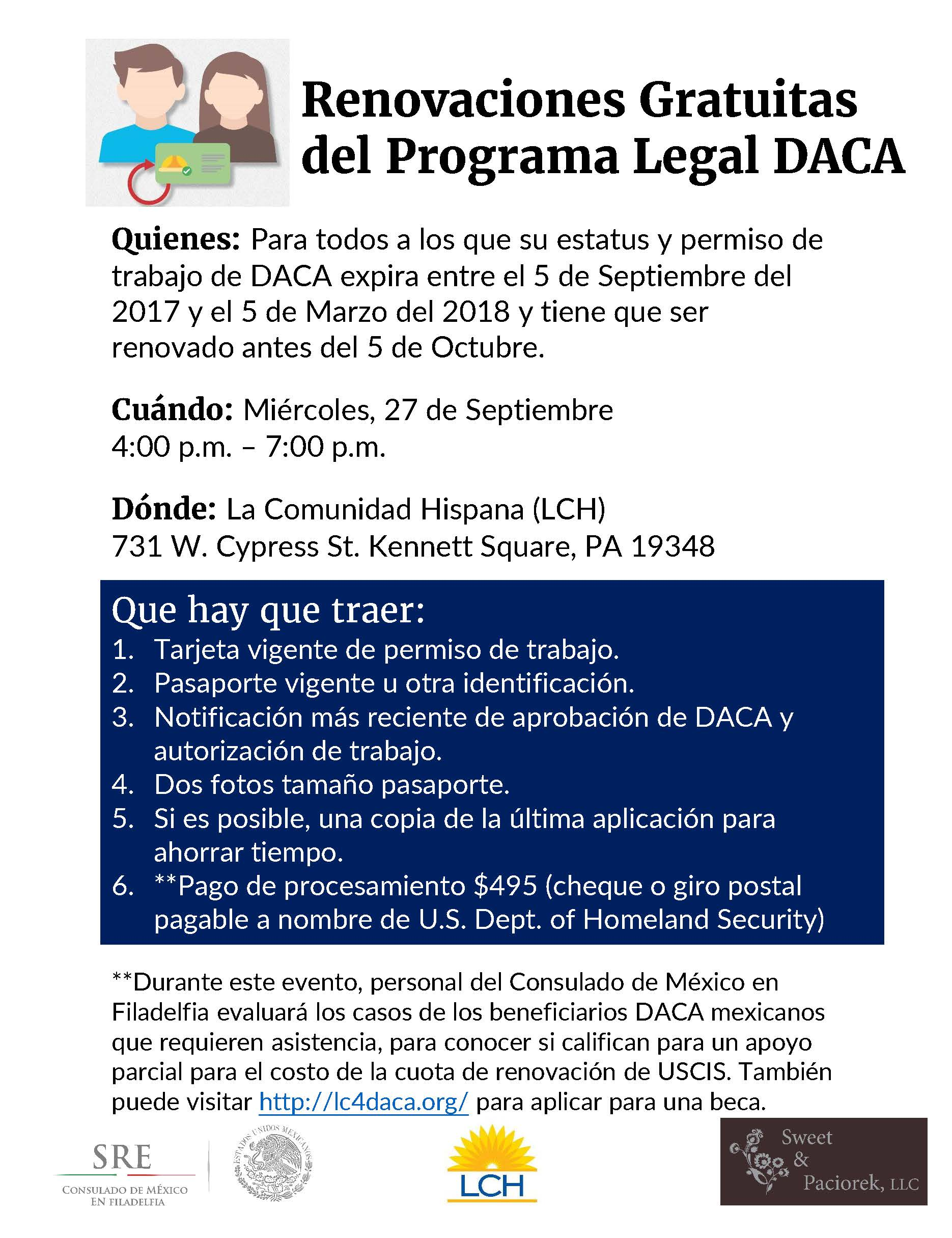 DACA Enrollment clinic LCH final 12pm_Page_2