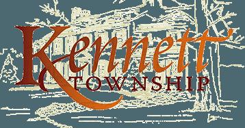 Kennett Township, PA